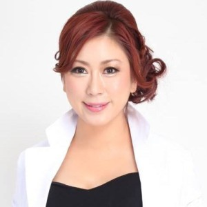 Salon de Nudy CEO 代表取締役 木村香織